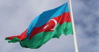 Çin'den tahliye edilen Azerbaycan vatandaşları Bakü'de