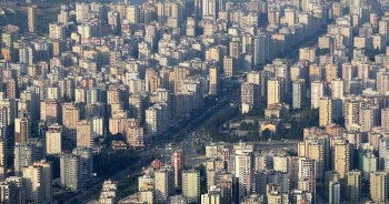 Değerli konut vergisi ve bina yüksekliklerinde önemli değişiklik