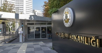 Dışişleri Bakanlığı uyardı: Irak ve İtalya'nın koronavirüs görülen bölgelerine seyahat etmeyin