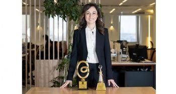 Dünya İK Kongresi'nden Turkcell Akademi'ye iki büyük ödül