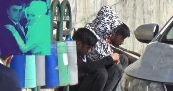 Düzce'de eşi tarafından öldürülen kadının ailesinden acı bekleyiş