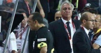 Fenerbahçe Galatasaray derbisinin Temsilcisi Osman Kayaalp