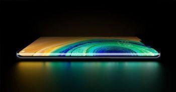 Huawei Mate 30 Pro Türkiye'de satışa çıkıyor! Fiyatı belli oldu