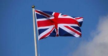 İngiltere'de 4 okula koronavirüsü tatili