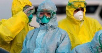 """İran yönetimi """"Kum'da koronavirüs nedeniyle 50 kişinin öldüğü"""" iddiasını yalanladı"""