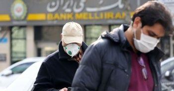 İtalya'da koronavirüs nedeniyle ölenlerin sayısı 4'e yükseldi