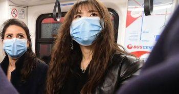 İtalya'da koronavirüsten ölenlerin sayısı 5'e yükseldi