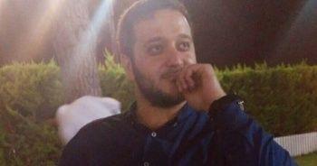 İzmir'de şüpheli ölüm: Eczacı uykusundan uyanamadı