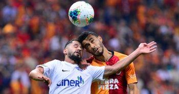 Kasımpaşa Galatasaray Maçı Canlı İzle | Kasımpaşa GS maçı beIN Sports şifresiz canli izle (Lig TV)