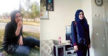 Kayıp genç kızın cansız bedeni bulundu