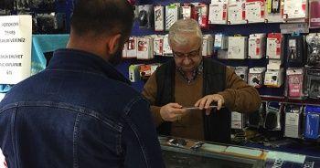 Korona virüsü elektronik piyasasını vurdu