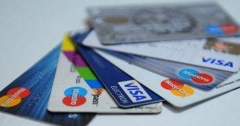 Kredi kartı olan herkesi ilgilendiriyor! Dolandırılmayın