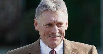 Kremlin Sözcüsü Peskov: Ankara'nın tüm Rusların güvenliğini sağlayacağından eminiz