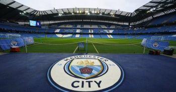 """Manchester City, UEFA'nın cezasını """"siyasi"""" buluyor"""