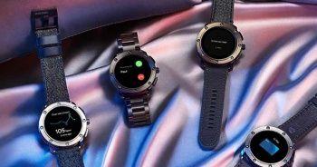 MediaMarkt ünlü moda markalarının akıllı saat satışına başladı
