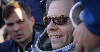 NASA astronot arıyor!