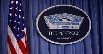 Pentagon: Rusya'nın Libya'daki varlığı ABD'nin terörle mücadelesine engel