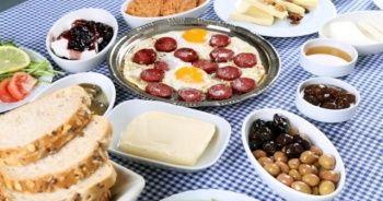 Ramazan diyeti nasıl yapılır 10 çeşit ramazanda diyet listesi