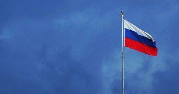 Rusya'dan İdlib ve Türkiye açıklaması