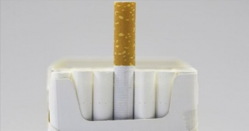 Sigara dünya genelinde yılda 8 milyon cana mal oluyor