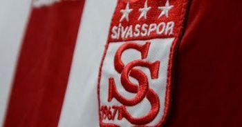 Sivasspor'dan VAR'a tepki!