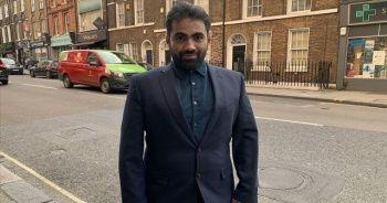 Suudi muhalif 'İkinci Cemal Kaşıkçı olmaktan' korkuyor
