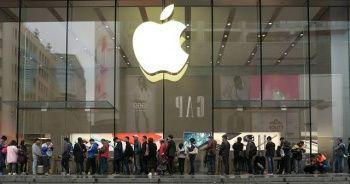 Teknoloji devi Apple kararını verdi: 9 Şubat'a kadar kapalı kalacak