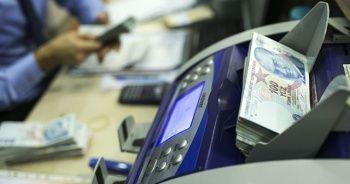TESK Genel Başkanı Palandöken: Karşılıksız çekin cezası hapis olmamalı