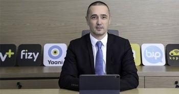 Turkcell'den geniş çaplı koruma hizmeti