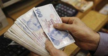 Türkiye, Avrupa'da asgari ücreti en fazla artıran ikinci ülke oldu