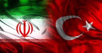 Türkiye ve İran'dan 'acil' koronavirüs kararı