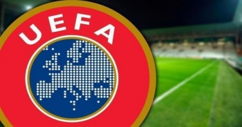 UEFA'dan yeni tip koronavirüs değerlendirmesi