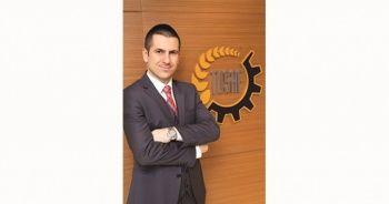 Un sektörünün kalbi, 16. kez Antalya'da atacak