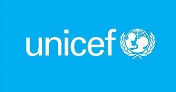 UNICEF'ten insani kriz' uyarısı: 2,9 milyon kişiyi etkileyecek