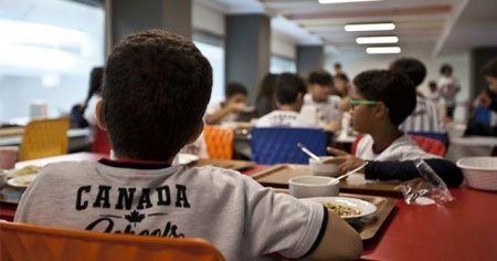 'Dünyada 1.5 milyar kişi İngilizce konuşuyor'