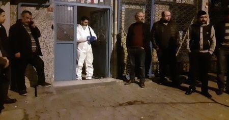 2 gündür haber alınamıyordu! Cansız bedeni bulundu