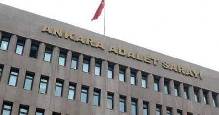 23 Şubat'ta yapılan HDP kongresine soruşturma