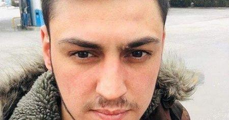 23 yaşındaki genç, yatağında ölü bulundu