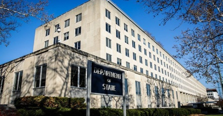 ABD'den İdlib konusunda 'Türkiye'ye destek' açıklaması