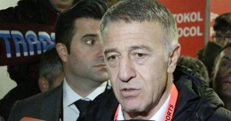 Ahmet Ağaoğlu: Sörloth neden herkesin derdi oldu?
