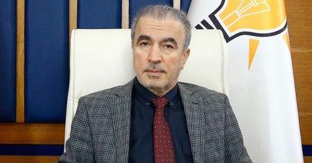 AK Parti: Salı günü kapalı oturum yapılamasını teklif edeceğiz