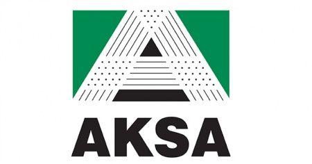 Aksa Akrilik 2019 yılı kar payı teklifini açıkladı