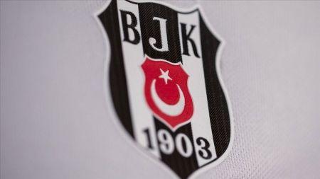 Alanyaspor ile karşılaşacak Beşiktaş Antalya'ya geldi