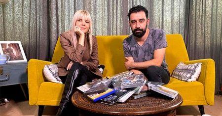 Allianz Motto Müzik'ten yeni sezon programlarını duyurdu