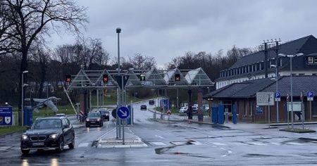 Almanya'da koronavirüs nedeniyle kriz masası oluşturuldu