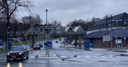 Almanya'nın Kuzey Ren Vestfalya eyaletinde 14 yeni Kovid-19 vakası tespit edildi