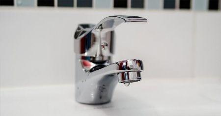 Başakşehir'de su kesintisi yapılacak
