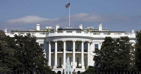 Beyaz Saray 'korona' için harekete geçiyor!