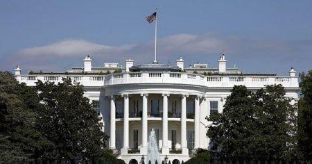 Beyaz Saray: Trump, İdlib'de Türk askerine saldırıyı kınadı