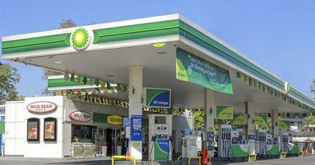 BP'den yanlış dolum vakalarının önüne geçmek için 'Doğru Yakıt Sistemi' projesi